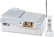 UX-MFシリーズ 40CW インク