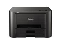 PIXUS iB4030 プリンター、インク、説明書、ドライバ