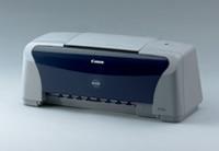 PIXUS iP1500 プリンター、インク、説明書、ドライバ