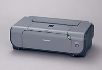 PIXUS iP3300 プリンター、インク、説明書、ドライバ