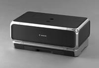 PIXUS iP4100/PIXUS iP4100R プリンター、インク、説明書、ドライバ
