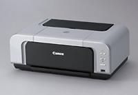 PIXUS iP4200 プリンター、インク、説明書、ドライバ