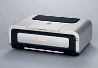 PIXUS iP5200R プリンター、インク、説明書、ドライバ