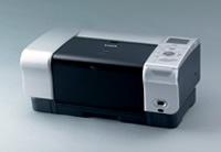 PIXUS iP6100d プリンター、インク、説明書、ドライバ