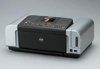 PIXUS iP6600D プリンター、インク、説明書、ドライバ