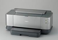 PIXUS iX7000 プリンター、インク、説明書、ドライバ