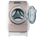 【BD-V9500R】 日立 洗濯機 糸くずフィルター 【BDV9500R】