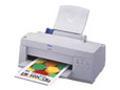 【EM-900C】 インク、説明書、マニュアル、ドライバー 【EM900C】