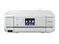 【EP-805AW/EP-805AB/EP-805AR】 インク、説明書、マニュアル、ドライバー 【EP805AW/EP805AB/EP805AR】