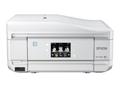 【EP-906F】 インク、説明書、マニュアル、ドライバー 【EP906F】