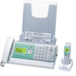 【KX-PW501DL/KX-PW501DW】 インクフィルム、充電池、増設子機【KXPW501DL/KXPW501DW】