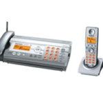 【KX-PW506DL/KX-PW506DW】 インクフィルム、充電池、増設子機【KXPW506DL/KXPW506DW】