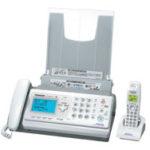 【KX-PW601DL/KX-PW601DW】 インクフィルム、充電池、増設子機【KXPW601DL/KXPW601DW】