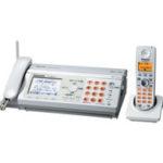 【KX-PW606DL/KX-PW606DW】 インクフィルム、充電池、増設子機【KXPW606DL/KXPW606DW】