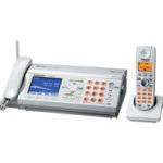 【KX-PW616DL】 インクフィルム、充電池、増設子機 【KXPW616DL】