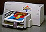【NEC PICTY 300】 インク、説明書、マニュアル、ドライバー 【NEC PICTY 300】