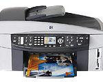 【HP Officejet 7410】 インク、説明書、マニュアル、ドライバー 【HP Officejet 7410】
