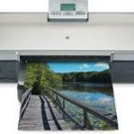 【HP Photosmart 8753】 インク、説明書、マニュアル、ドライバー 【HP Photosmart 8753】