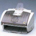 【PIXUS MultiPASS B-25】 インク、説明書、マニュアル、ドライバー 【PIXUS MultiPASS B25】