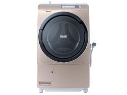BD-S7400L,洗濯機,糸くずフィルター,別売オプション,日立