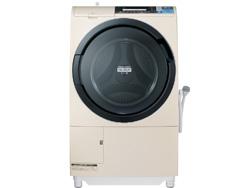 BD-S8600L,洗濯機,糸くずフィルター,別売オプション,日立