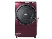 BD-ST9600L,洗濯機,糸くずフィルター,別売オプション,日立