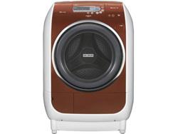 BD-V1,洗濯機,糸くずフィルター,別売オプション,日立