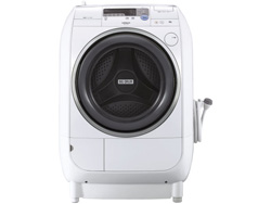 BD-V1100L,洗濯機,糸くずフィルター,別売オプション,日立
