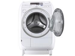 BD-V1100R,洗濯機,糸くずフィルター,別売オプション,日立