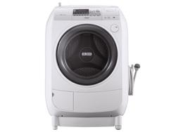 BD-V1200L,洗濯機,糸くずフィルター,別売オプション,日立