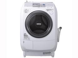BD-V1300L,洗濯機,糸くずフィルター,別売オプション,日立