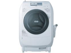 BD-V1400L,洗濯機,糸くずフィルター,別売オプション,日立
