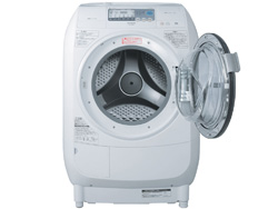 BD-V1400R,洗濯機,糸くずフィルター,別売オプション,日立