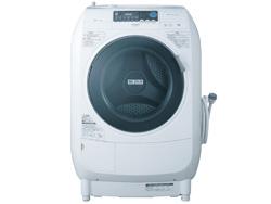 BD-V1500L,洗濯機,糸くずフィルター,別売オプション,日立