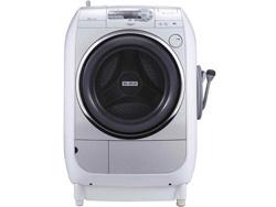 BD-V2,洗濯機,糸くずフィルター,別売オプション,日立
