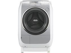 BD-V2000,洗濯機,糸くずフィルター,別売オプション,日立