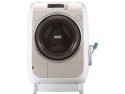 BD-V2100L,洗濯機,糸くずフィルター,別売オプション,日立