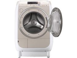 BD-V2100R,洗濯機,糸くずフィルター,別売オプション,日立