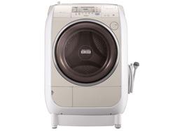 BD-V2200L,洗濯機,糸くずフィルター,別売オプション,日立
