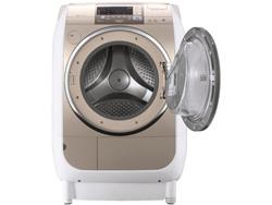 BD-V3100R,洗濯機,糸くずフィルター,別売オプション,日立