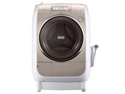 BD-V3200L,洗濯機,糸くずフィルター,別売オプション,日立