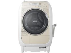 BD-V3400L,洗濯機,糸くずフィルター,別売オプション,日立
