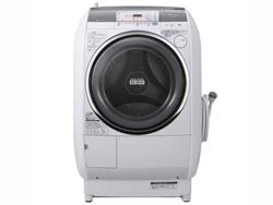 BD-V5300L,洗濯機,糸くずフィルター,別売オプション,日立