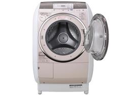 BD-V5300R,洗濯機,糸くずフィルター,別売オプション,日立