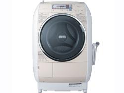BD-V5400L,洗濯機,糸くずフィルター,別売オプション,日立