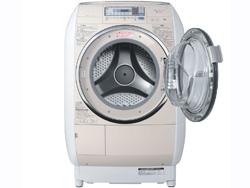 BD-V5400R,洗濯機,糸くずフィルター,別売オプション,日立