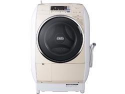 BD-V5500L,洗濯機,糸くずフィルター,別売オプション,日立