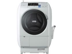 BD-V5600L,洗濯機,糸くずフィルター,別売オプション,日立