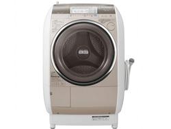 BD-V7300L,洗濯機,糸くずフィルター,別売オプション,日立