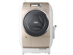 BD-V9500L,洗濯機,糸くずフィルター,別売オプション,日立